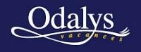 Lancement exclusif du programme Odalys chez Tradedoubler !