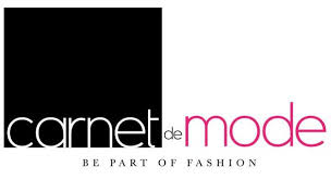 Lancement du programme d'affiliation Carnet de Mode