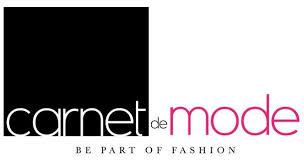 Logo_Carnet_de_mode.jpg