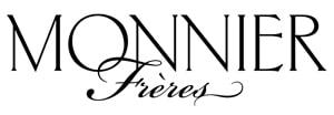 Lancement du programme d'affiliation Monnier Frères