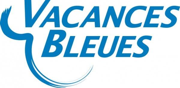 Lancement du programme d'affiliation Vacances Bleues en exclusivité