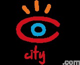 Logo_cityvision.png
