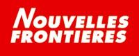 Affiliation Nouvelles Frontieres en exclusivité chez Public Idées