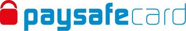Paysafe Card nouveau partenaire de Gambling-Affiliation