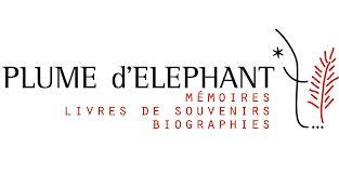 Plume d'Eléphant se lance dans l'affiliation