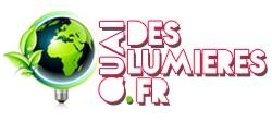 QuaidesLumières.fr rejoint la plateforme d'affiliation TradeTracker