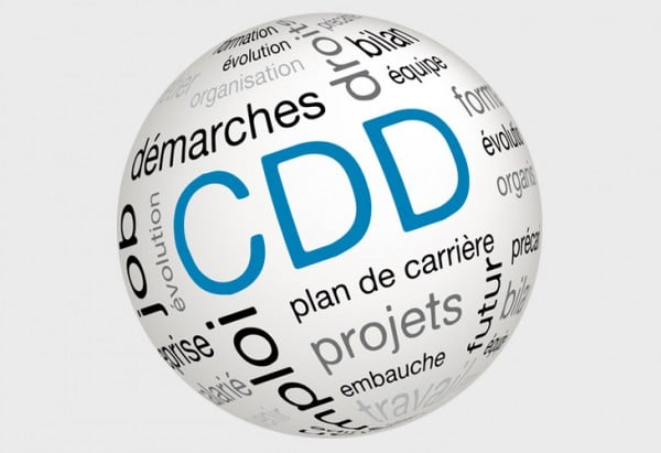Recruter-en-Contrat-a-Duree-Determinee-CDD