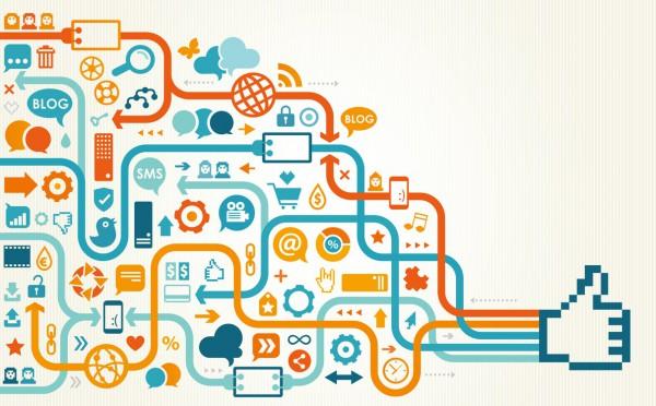 Les réseaux sociaux les plus utilisés par les ados
