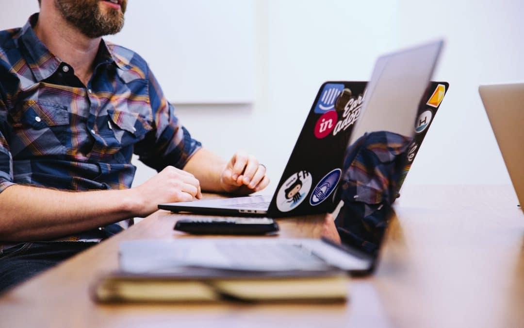 8 conseils pour optimiser votre site internet