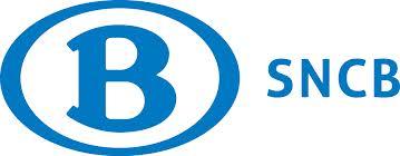 SNCB ouvre son programme d'affiliation à TradeTracker France