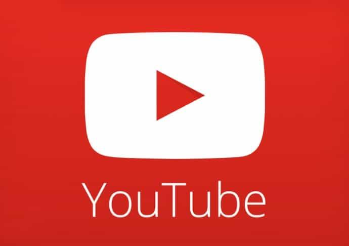 Tactiques de SEO YouTube pour Générer Plus de  Trafic vers Vos Vidéos