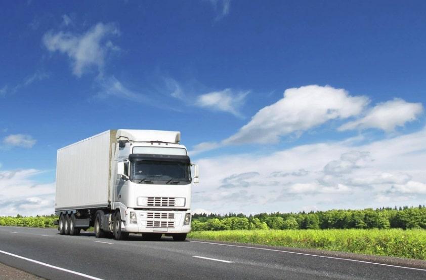 Publication du CNR sur les logiciels de transport