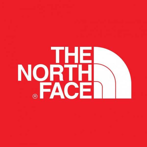 Lancement du programme d'affiliation The North Face