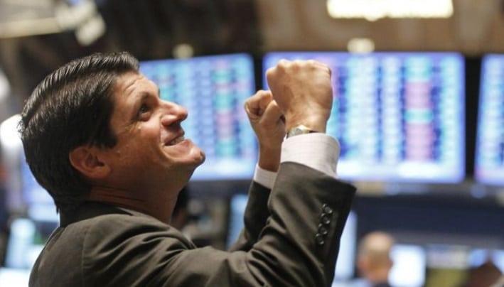 Pourquoi choisir le bon logiciel de trading en ligne peut vous faire réussir ?