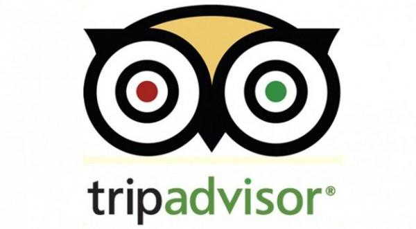 TripAdvisor-