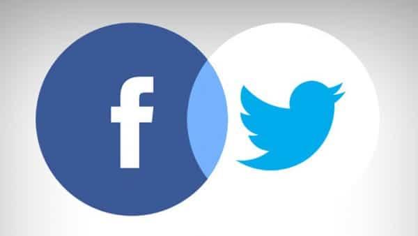 Twitter et ses étoiles, c'est fini !  #favgate