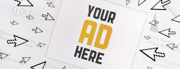 Fiche métier : Acheteur d'espaces publicitaires web