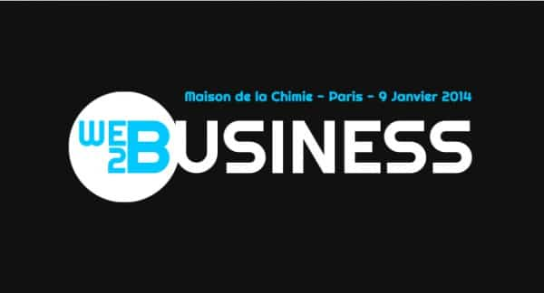 T2M2014  5°edition du salon leader sur le EMARKETING