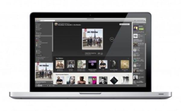 Spotify répond à l'attaque d'Apple
