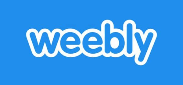 Weebly-1-700x325