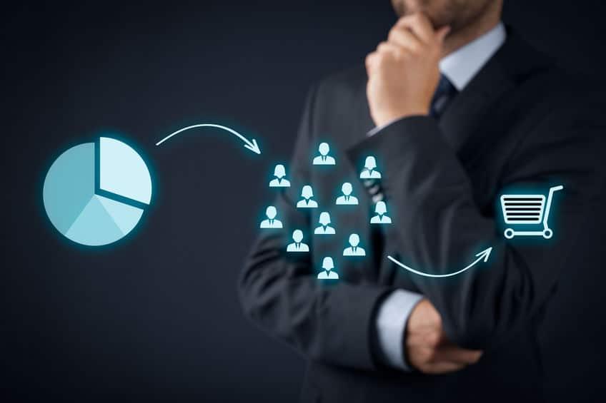 Comment générer plus de leads grâce aux outils numériques?