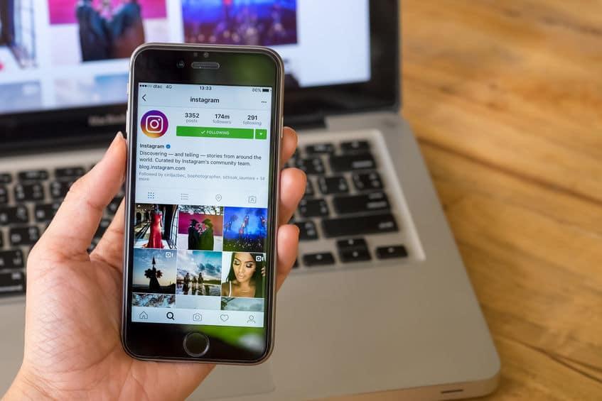Comment gagner de l'argent grâce à l'affiliation sur Instagram