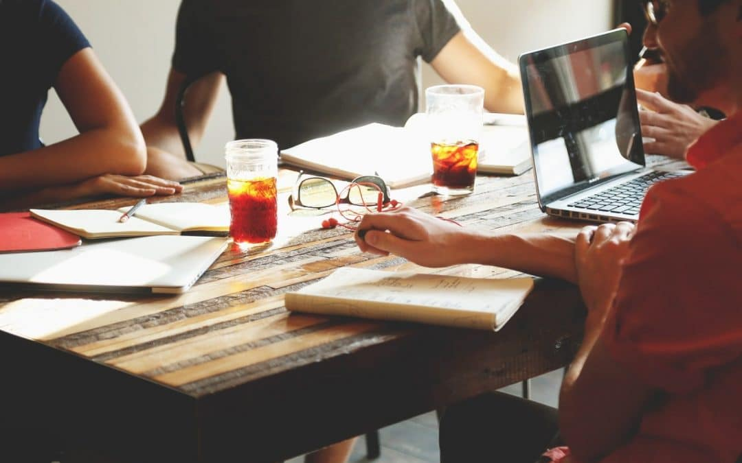 Comment financer votre start-up ?