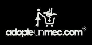 adopteunmec.com_
