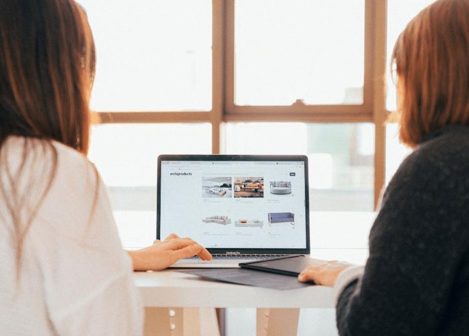 4 solutions d'hébergement alternatives à OVH pour vos projets web