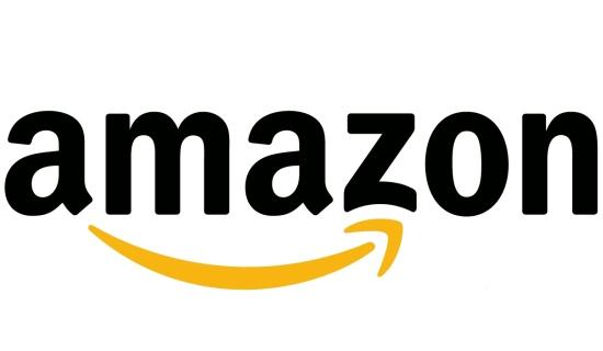 20 millions d'abonnés au service premium d'Amazon
