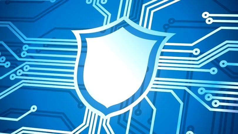 Que valent les antivirus en 2017 ?