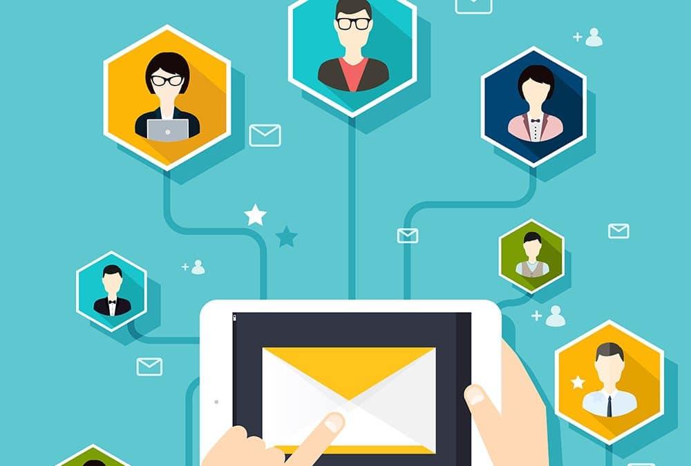 Pourquoi mettre en place l'email marketing automation ?