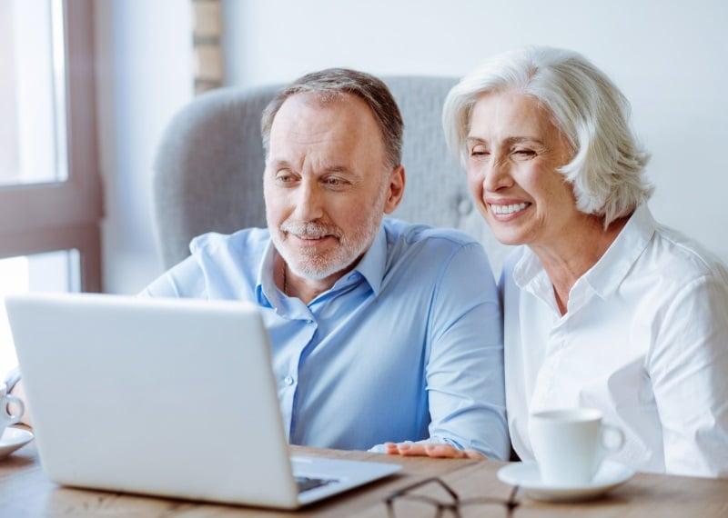 Ce que révèle la nouvelle étude Wethic sur les avis-clients