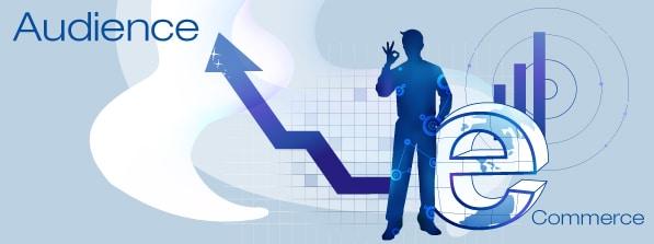 Conseils référencement pour les Entreprises B to B