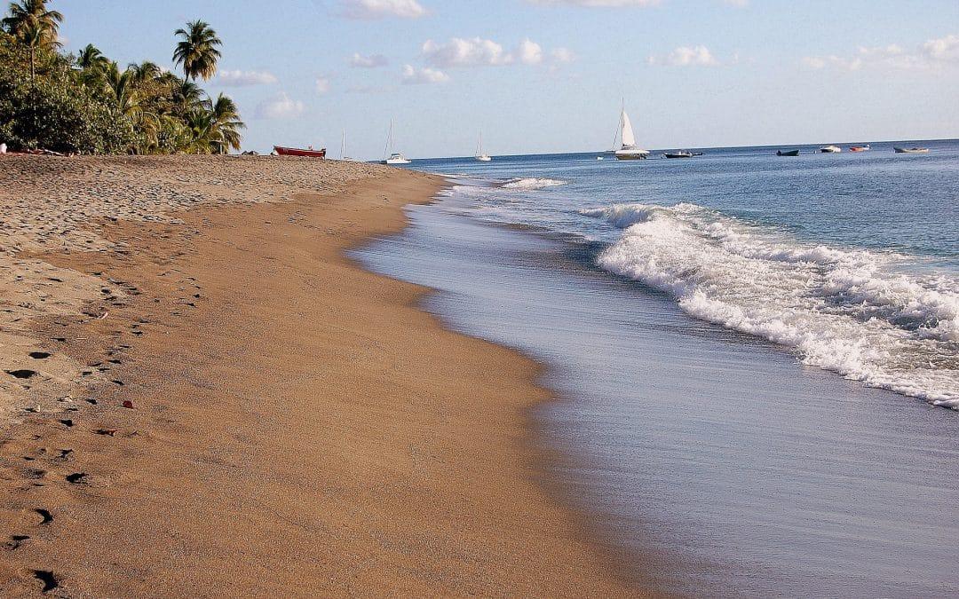 Que faire en Martinique pour ses vacances ?