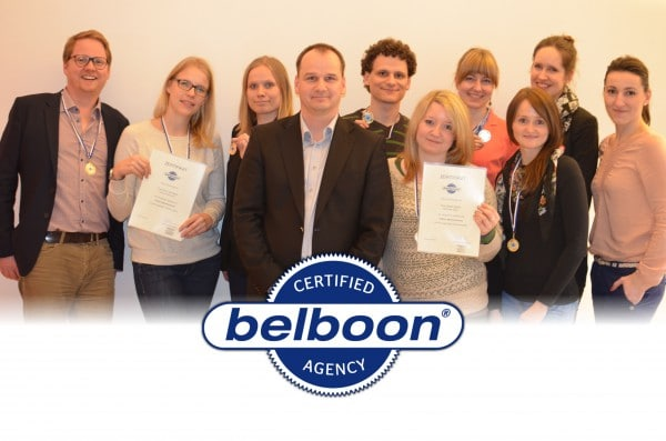 Belboon : Plateforme d'affiliation internationale leader en Allemagne