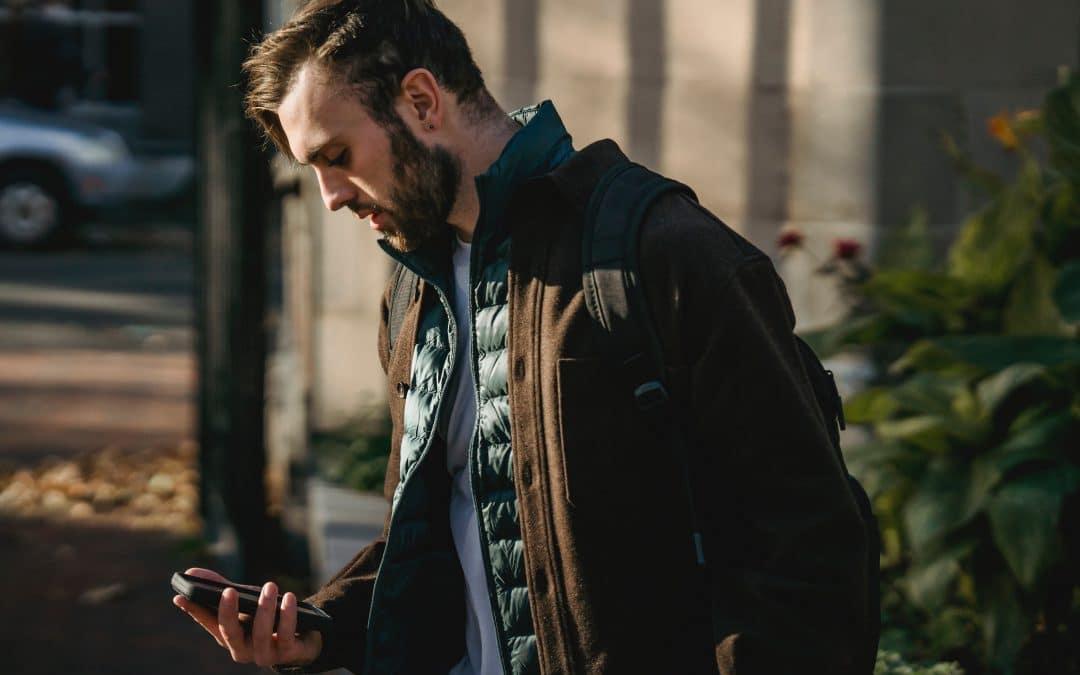Qu'est-ce que le SMS transactionnel ?
