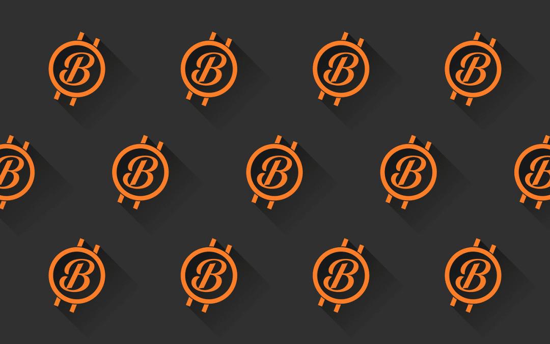 L'utilisation des cryptomonnaies – pour les consommateurs et les entreprises.