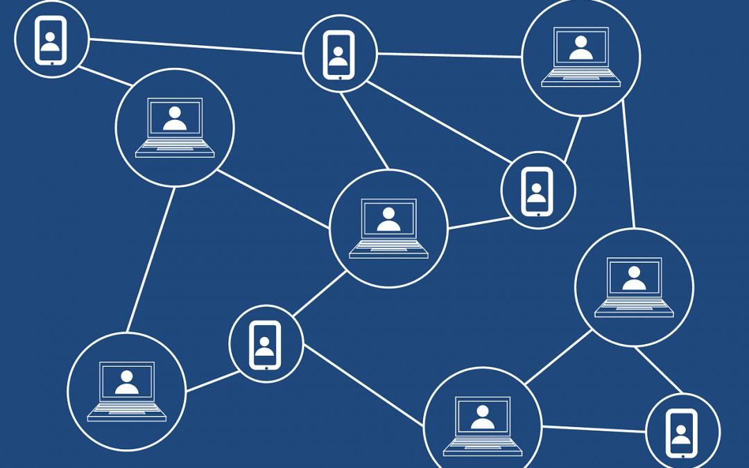 L'ethereum : la cryptomonnaie de l'avenir ?