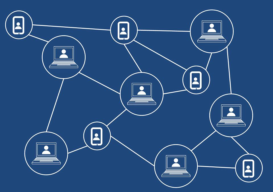 Ethereum : une plateforme révolutionnaire de traitement de cyber échanges