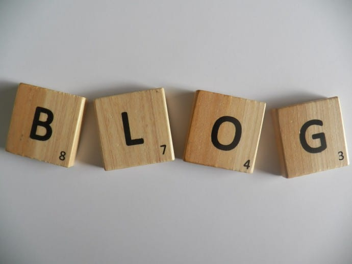 11 Raisons qui font que le Blogging est Important pour Votre Business