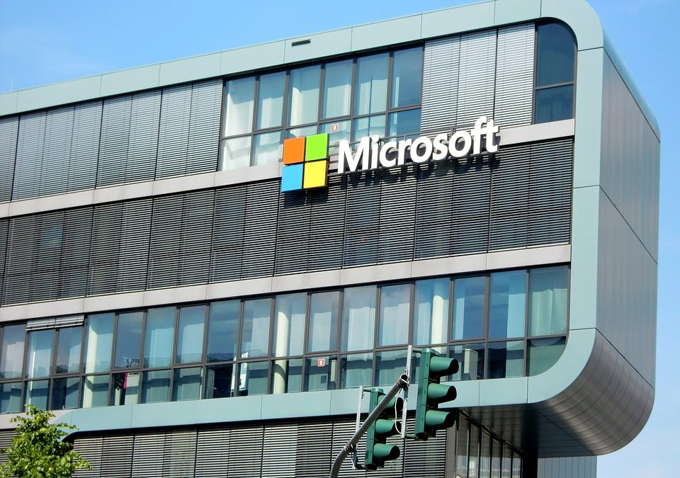 8 Benefits of Passing Microsoft 70-741 Exam That Will Make You a Winner