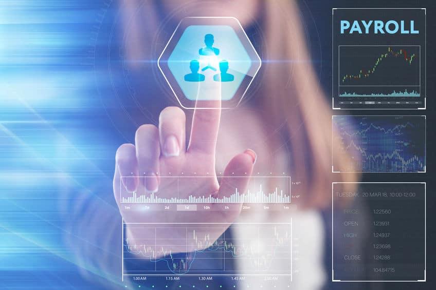 PME: comment bien choisir un logiciel de paie?