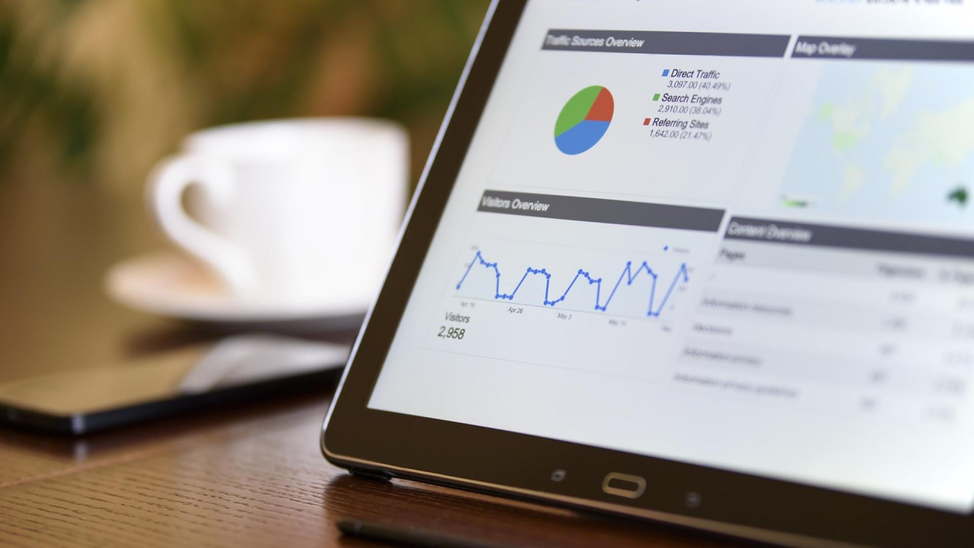 Pourquoi faire appel à une agence SEO pour développer son site web ?