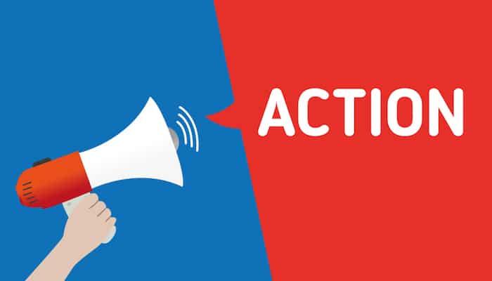 Comment créer des call-to-action qui convertissent ?