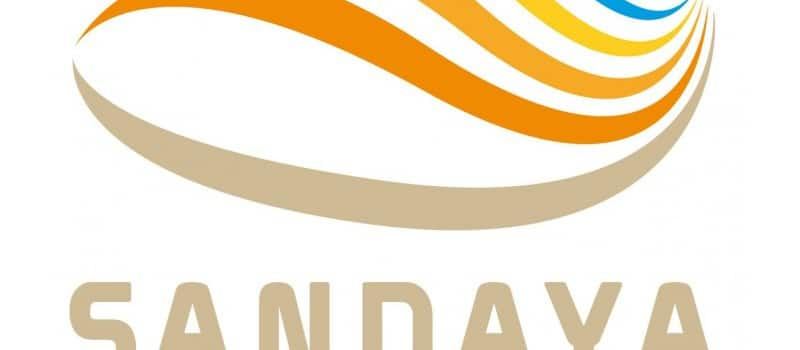 Lancement du programme d'affiliation SANDAYA sur TradeTracker