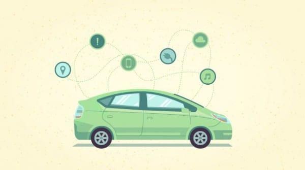 Le marché automobile du neuf et de l'occasion sur le Net