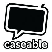 Le programme CASEABLE rejoint zanox !