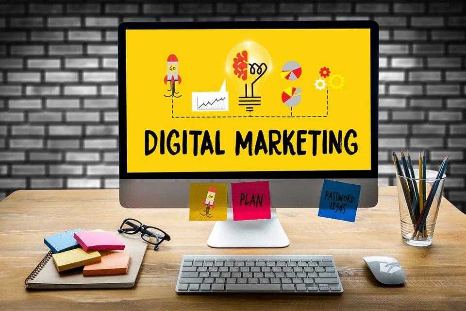 Quels sont les meilleurs services de marketing digital?