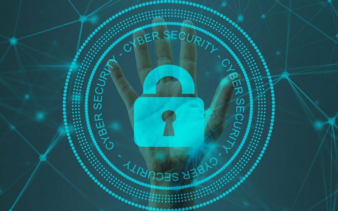 5 astuces pour protéger votre ordinateur des virus